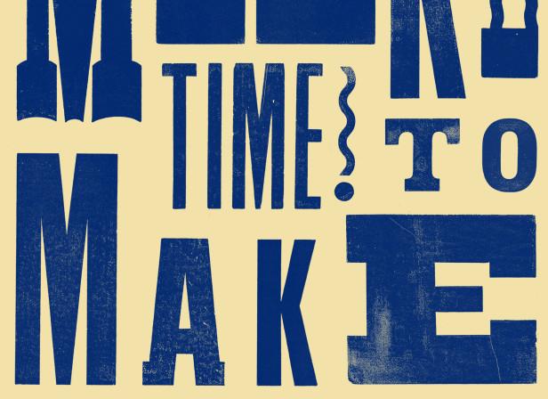MAKE TIME TO MAKE YELLOW.jpg