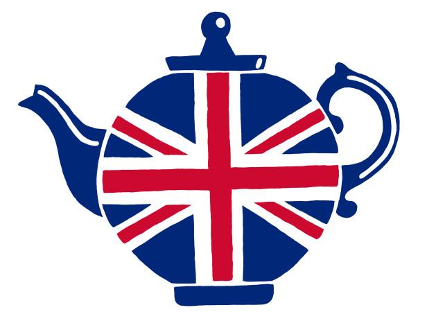 stgeorge teapotGUIDE.jpg