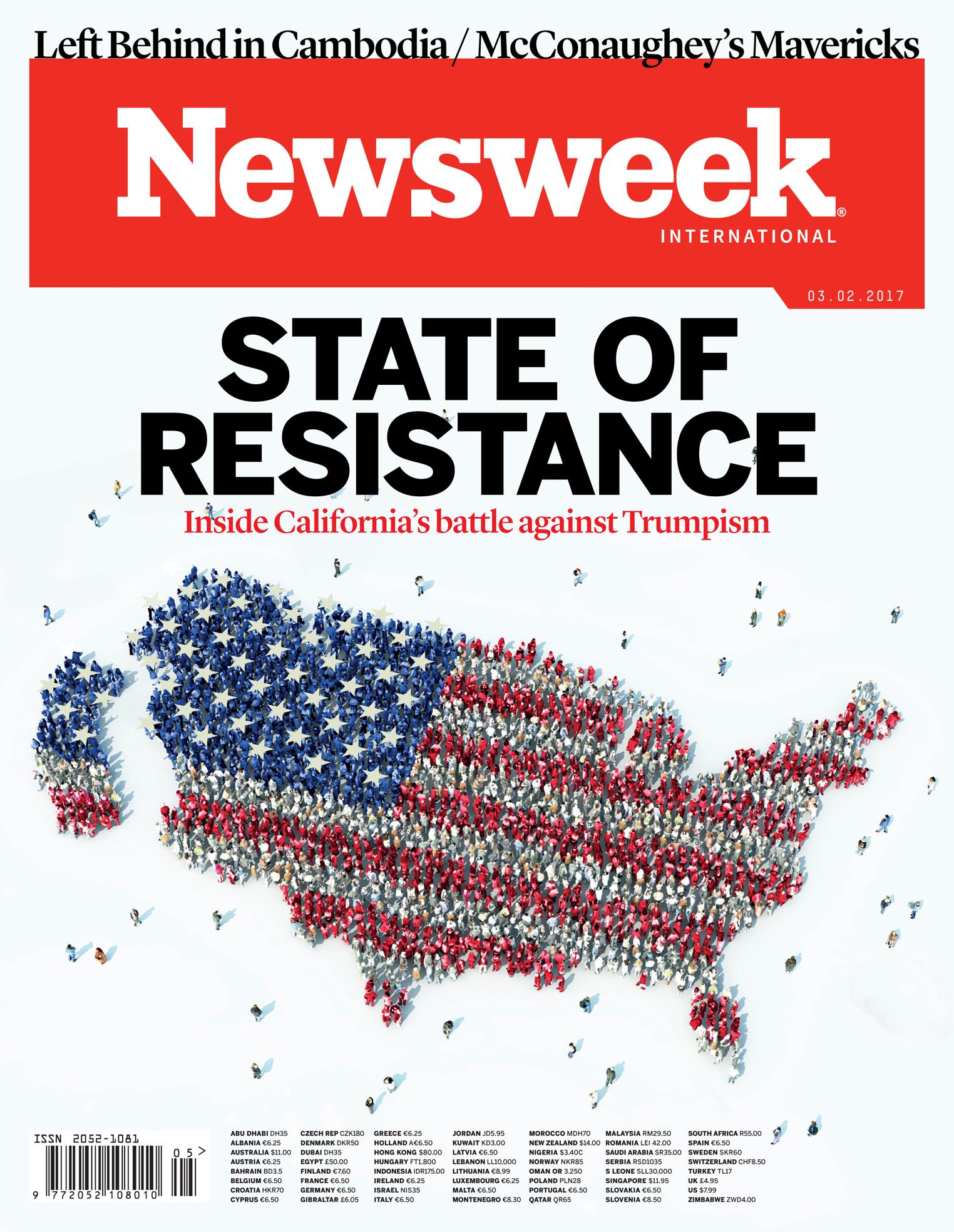 JZ_Newsweek_Final.jpg