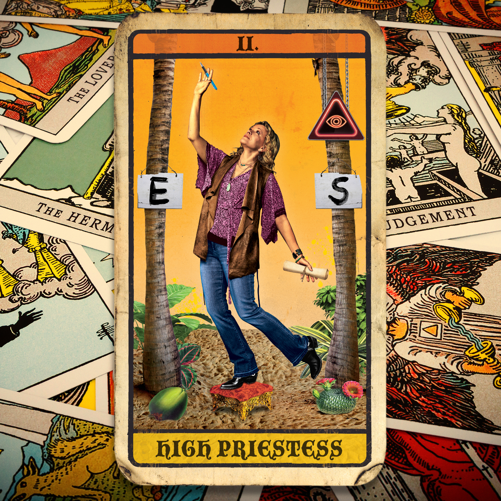 High Priestess Lodge-49 AMC TV.jpg