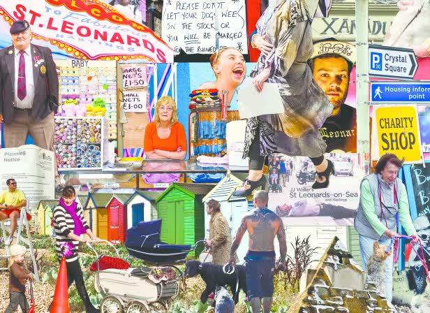 jj Waller St Leonards poster.jpg