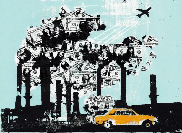 Carbon_tax_scientific_america_emissions_editorial_illustration_price_on_carbon_katie_edwards.jpg