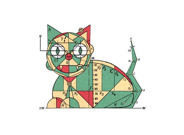 BGG_Vignette_Cat.jpg