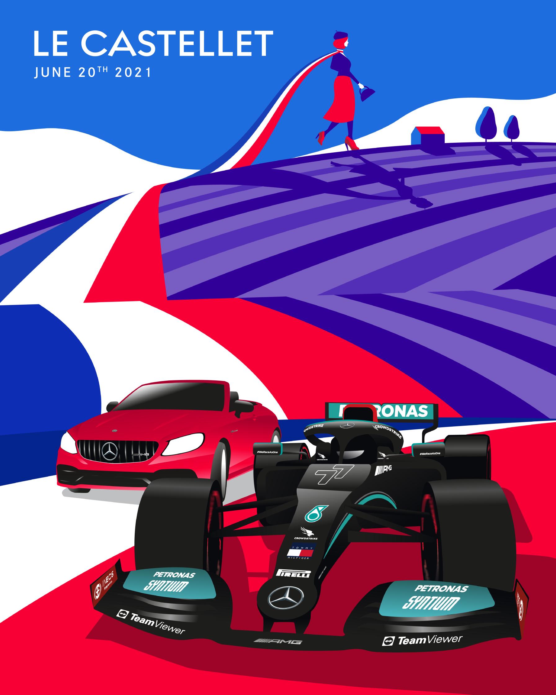 AMG_F1_Poster_M7_France_POST_FIN.jpg