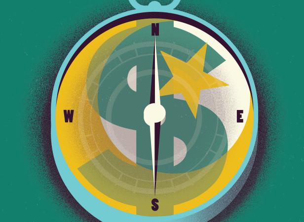 compass2 amend.jpg
