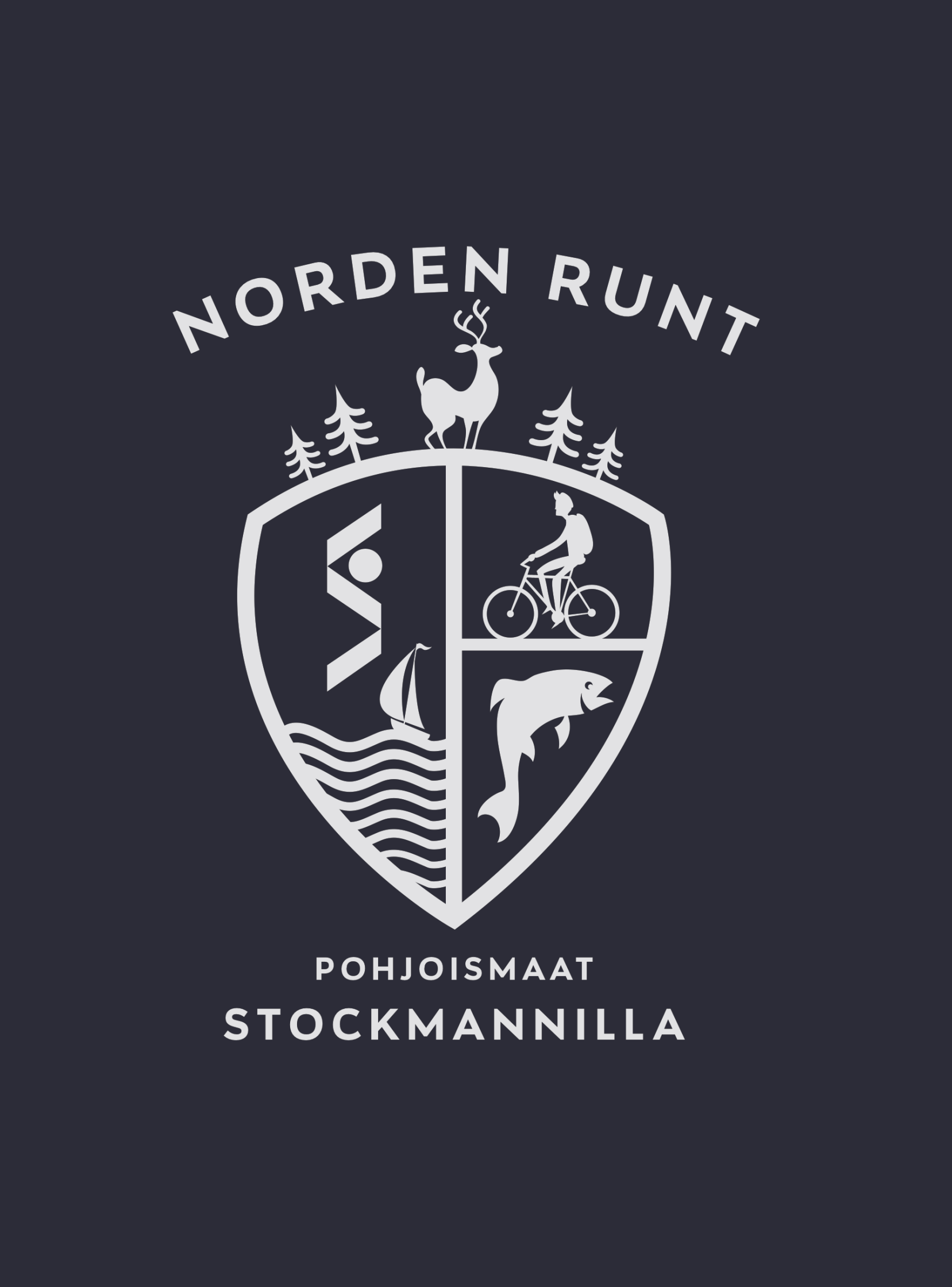StockmannNorden.png
