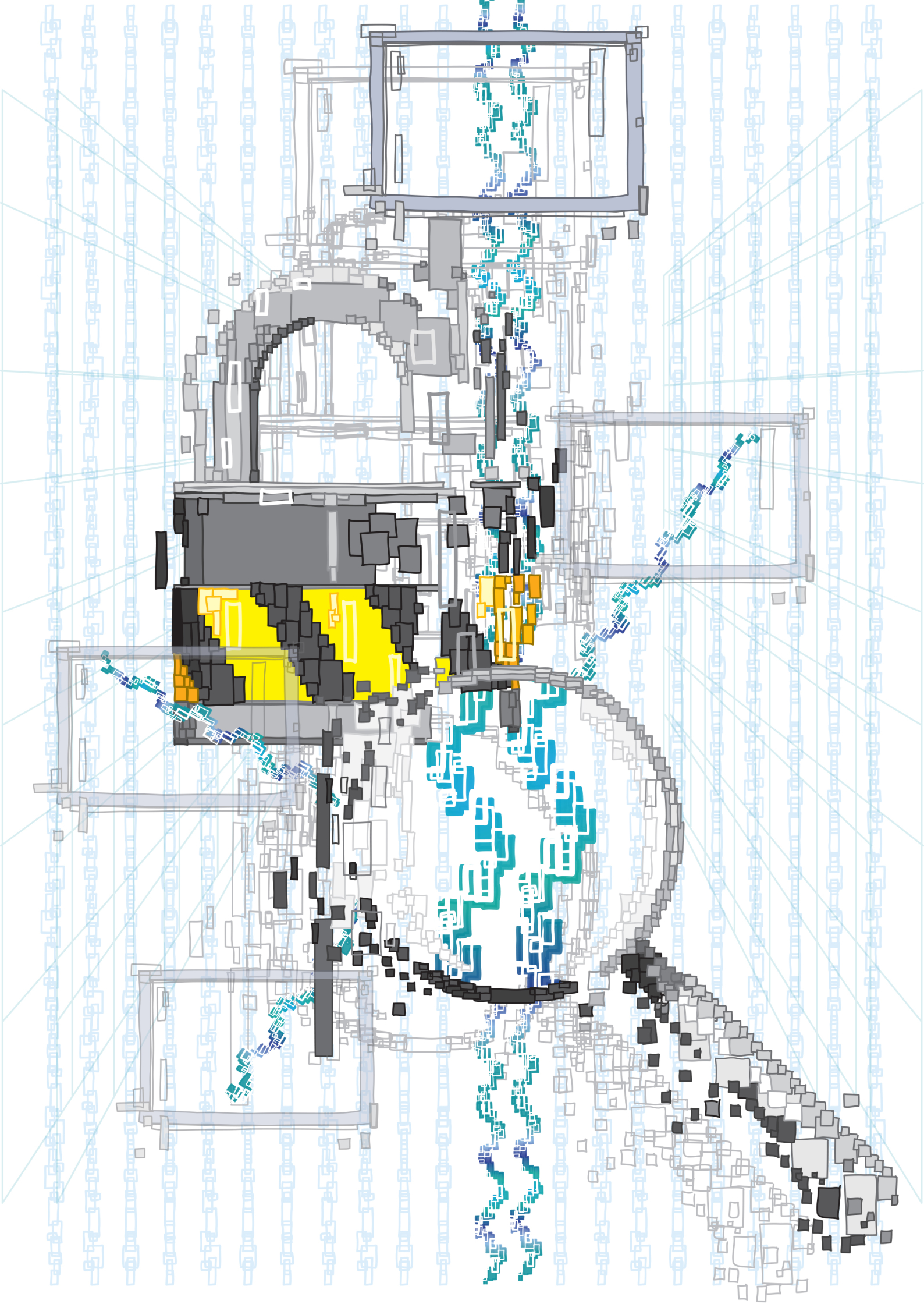 IBM_EZSource illustration.jpg