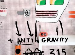 Hotel Fox Anti Gravity