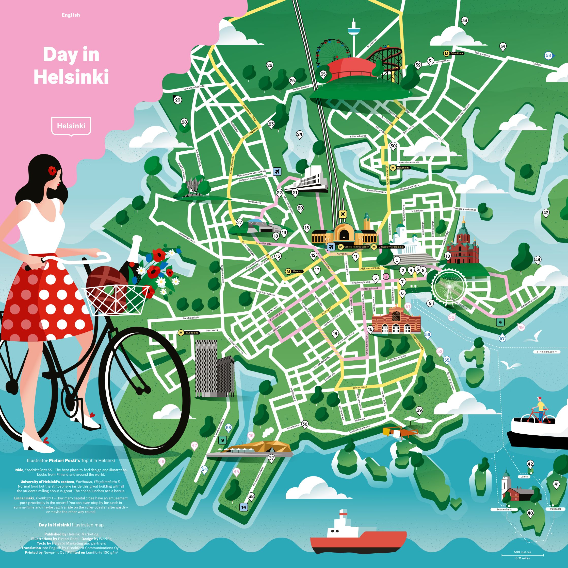 Day in Helsinki map 2017-1.jpg