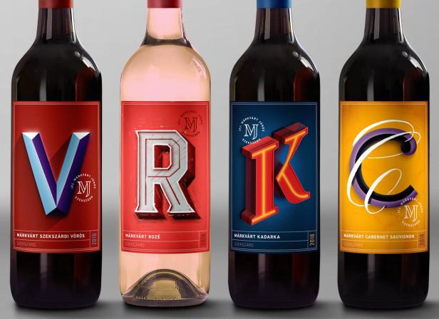 Markvart labels.jpg