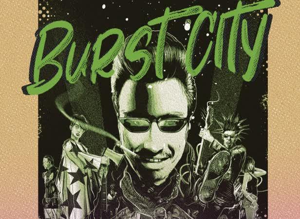 Burst City _ Arrow Video 1 .jpg