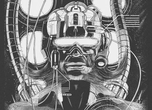 Marvel-Wolverine-Weapon-X.jpg