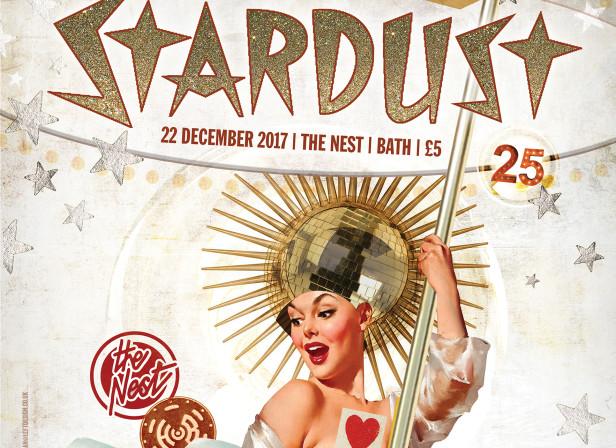 Stardust 25th Poster Image.jpg