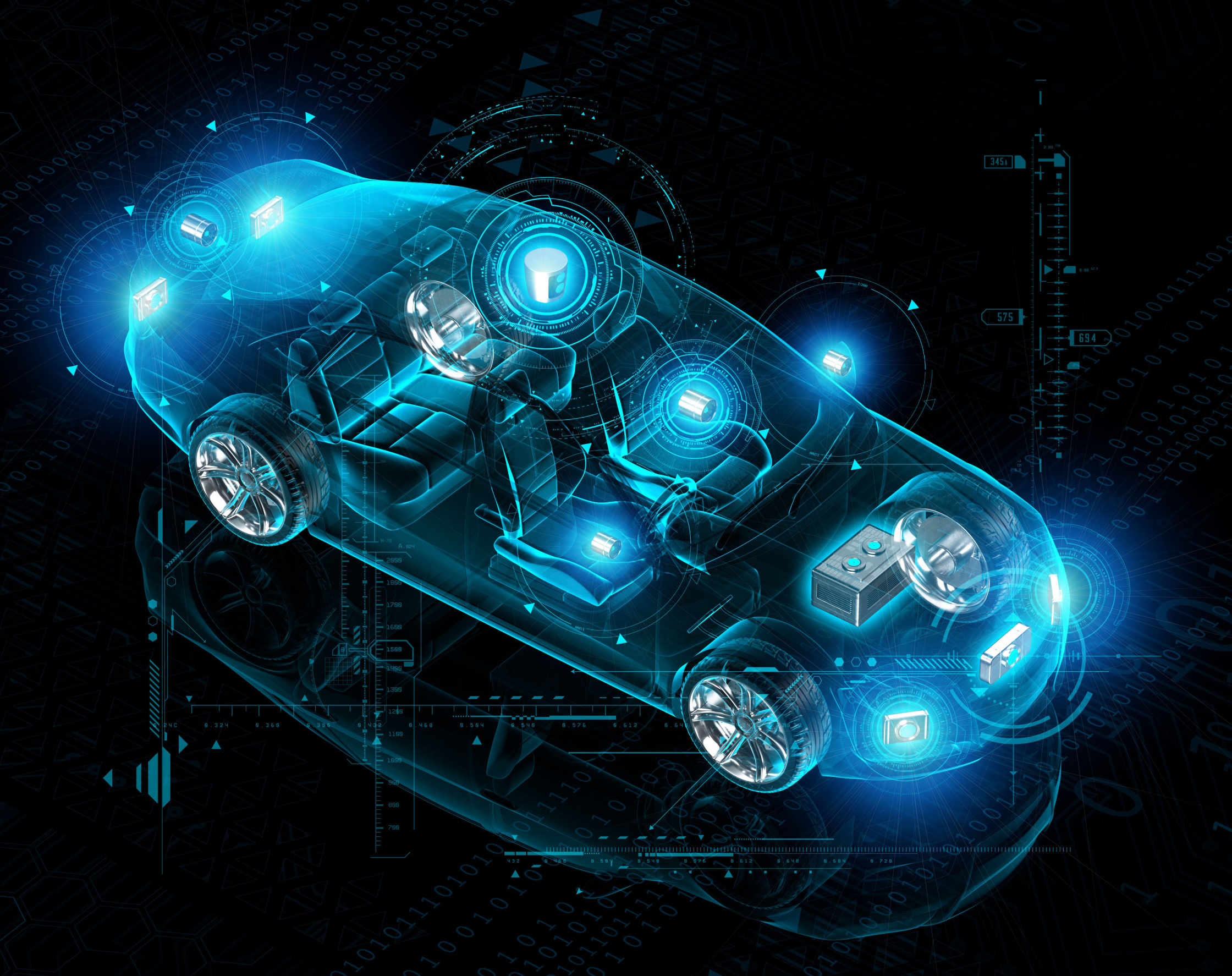 AUTOMOTIVE2.jpg