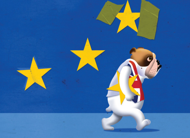 BrexitBulldog.jpg