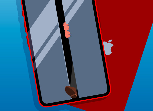 Express-Apple-Concession.jpg