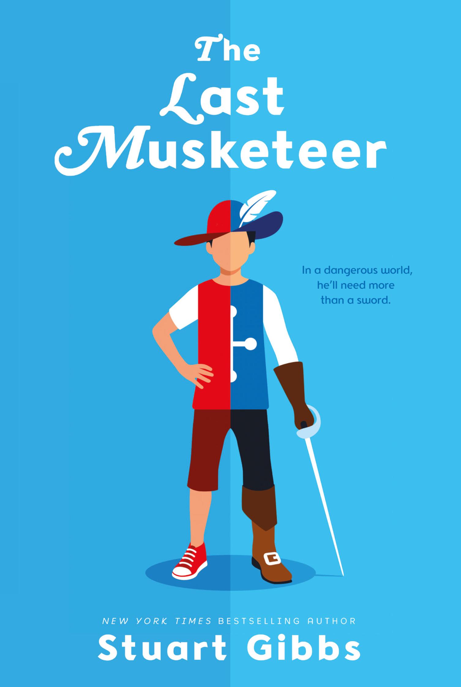 the-last-musketeer-harper-collins.jpg