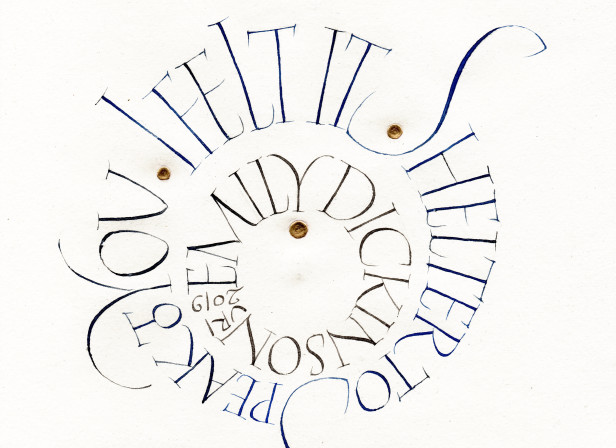 Oriol Miró - Emily Dickinson 03.jpg