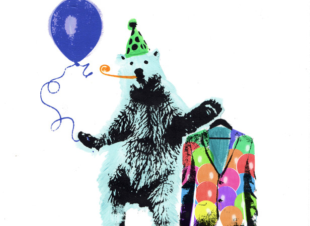 roomzzz_happy_birthday_bear_party_suit_birthda_suit_balloon_screenprint_katie_edwards_illustration.jpg