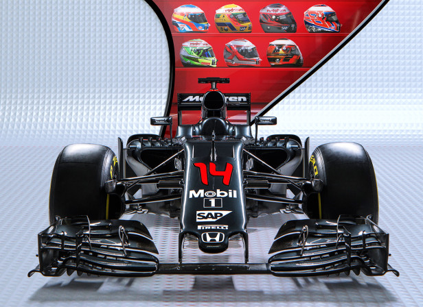 F1cover high res v3.jpg