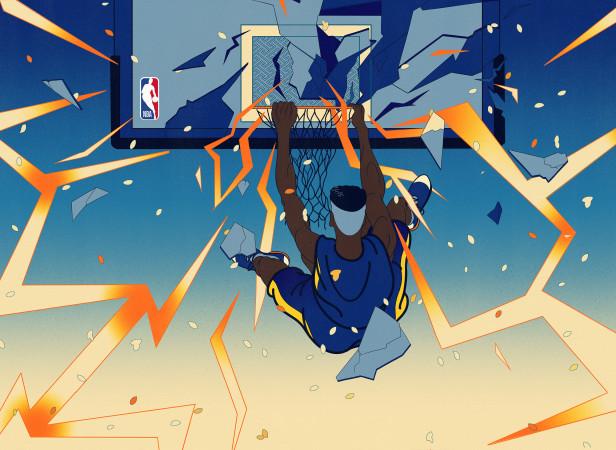 NBA_JP9.jpg