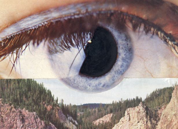 Cry Me A River II.jpg