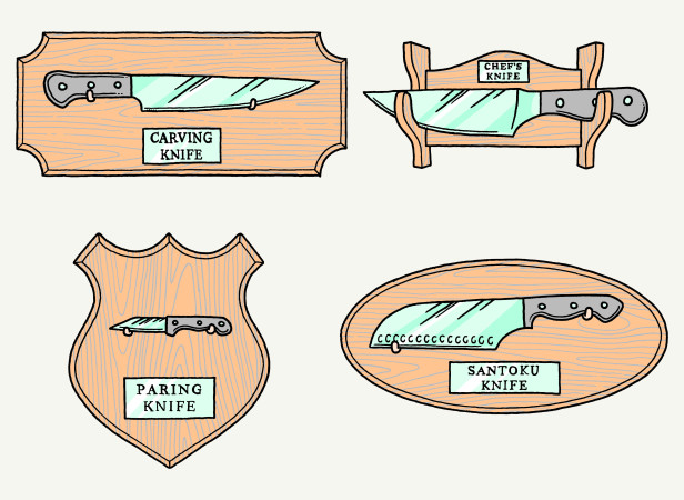 Dollar_Shave_Club-Slice_Of_History.jpg