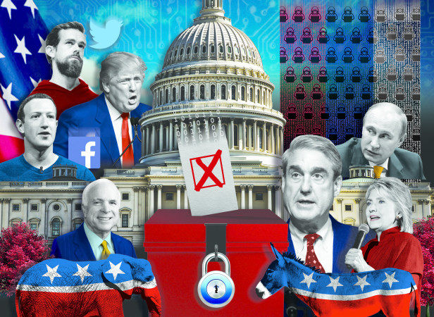Washington Lawyer Election Security.jpg