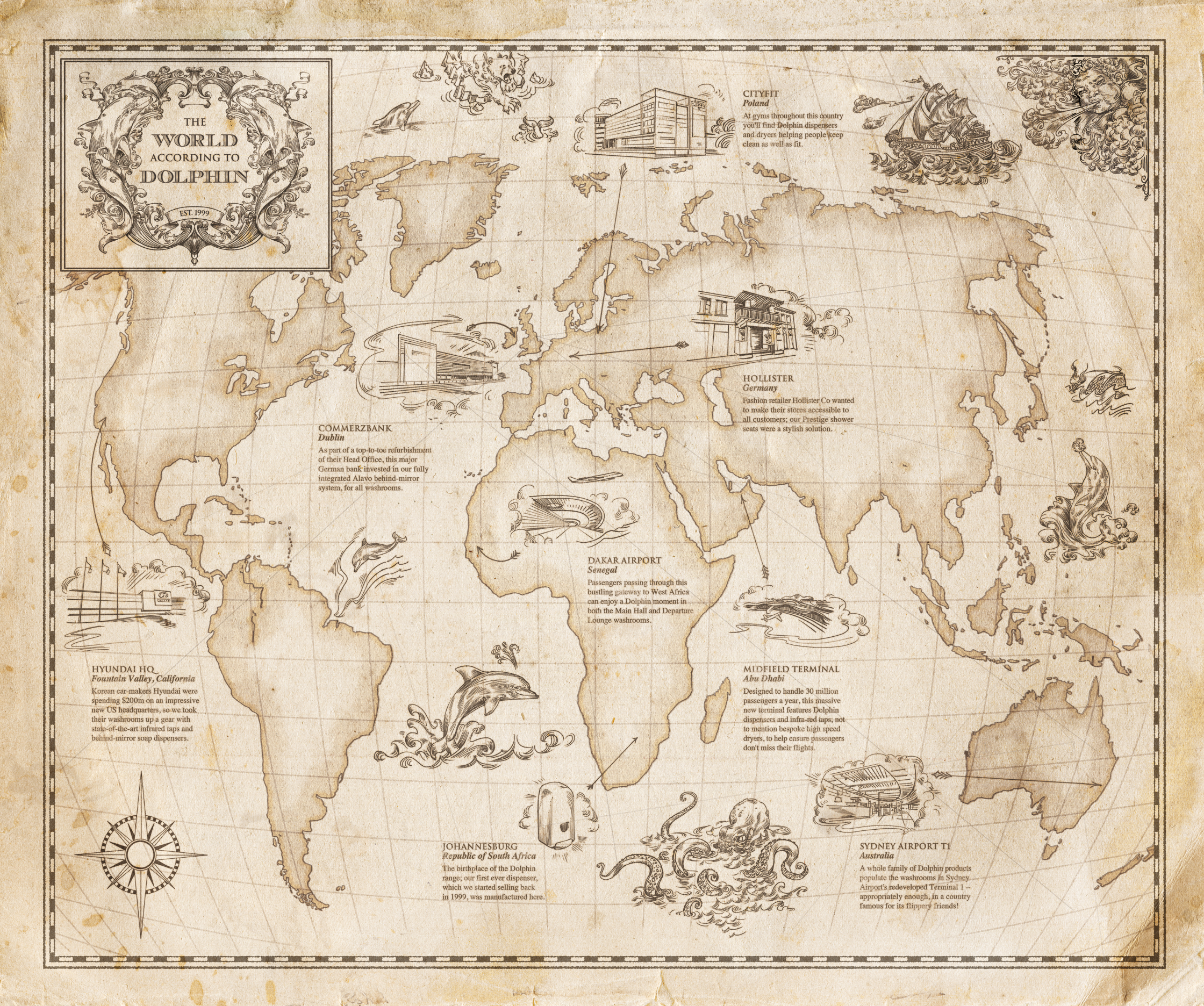 Dolphin map SHP2.jpg