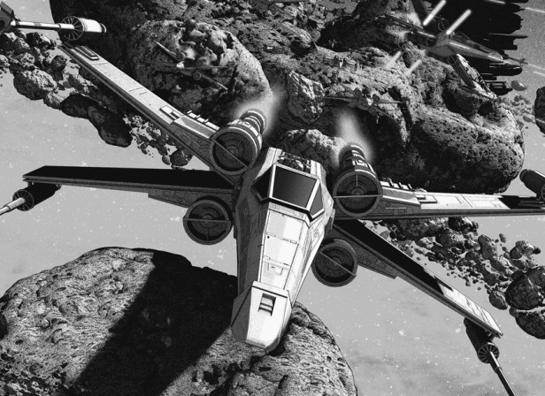 Star-Wars-X-Wing-Ambush.jpg