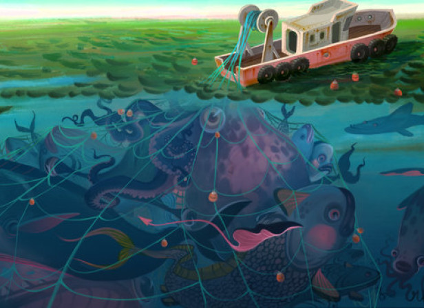 fishing_paint_final.jpg