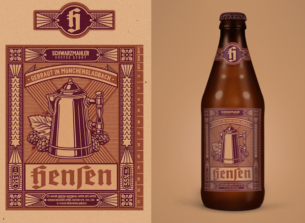 hensen_coffee_stout.jpg