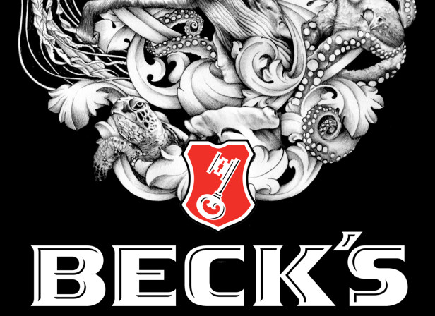 Beck's Cover_SQ.jpg