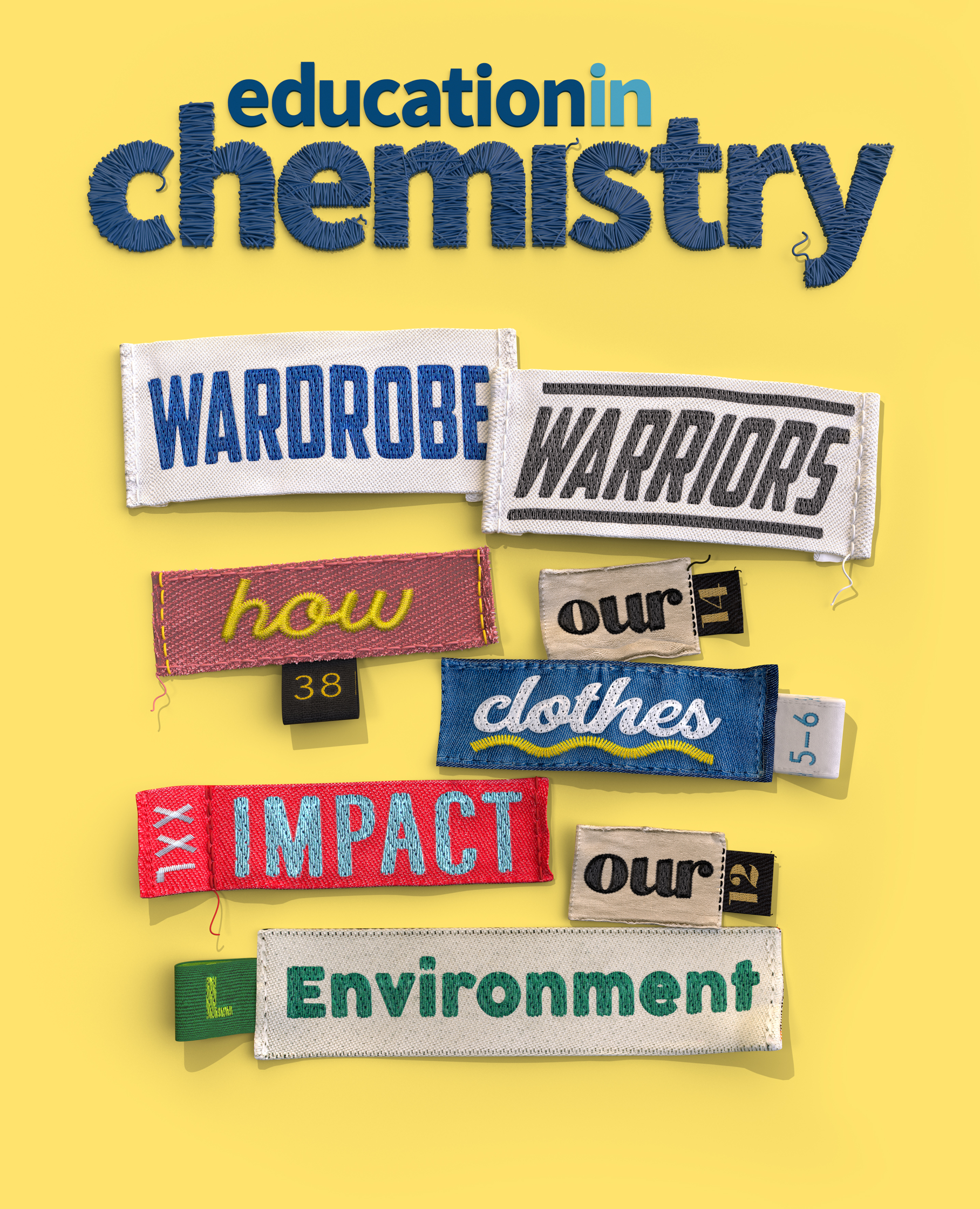 Chemistry cover.jpg