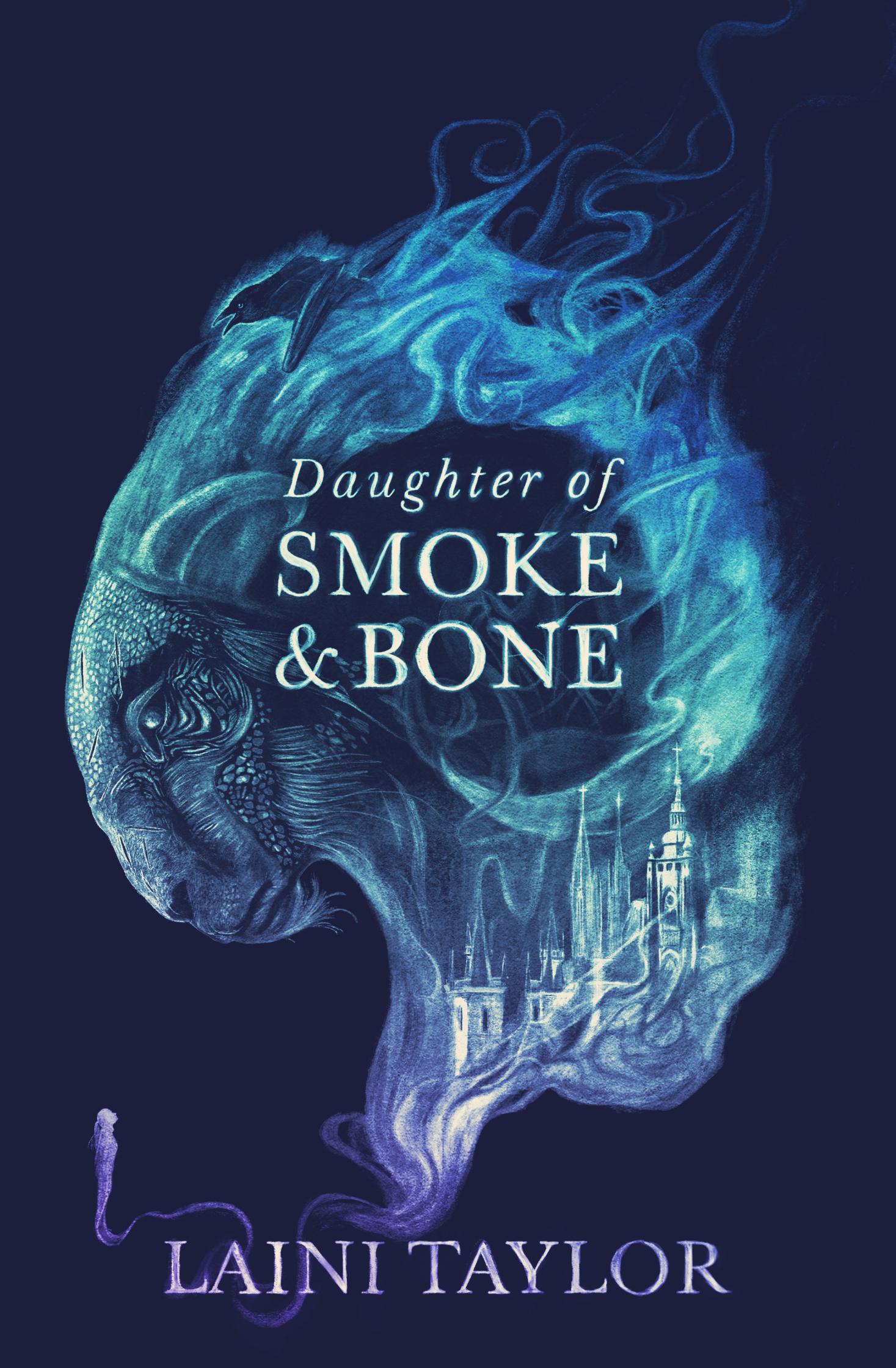 Peter Strain - Smoke and Bone.jpg