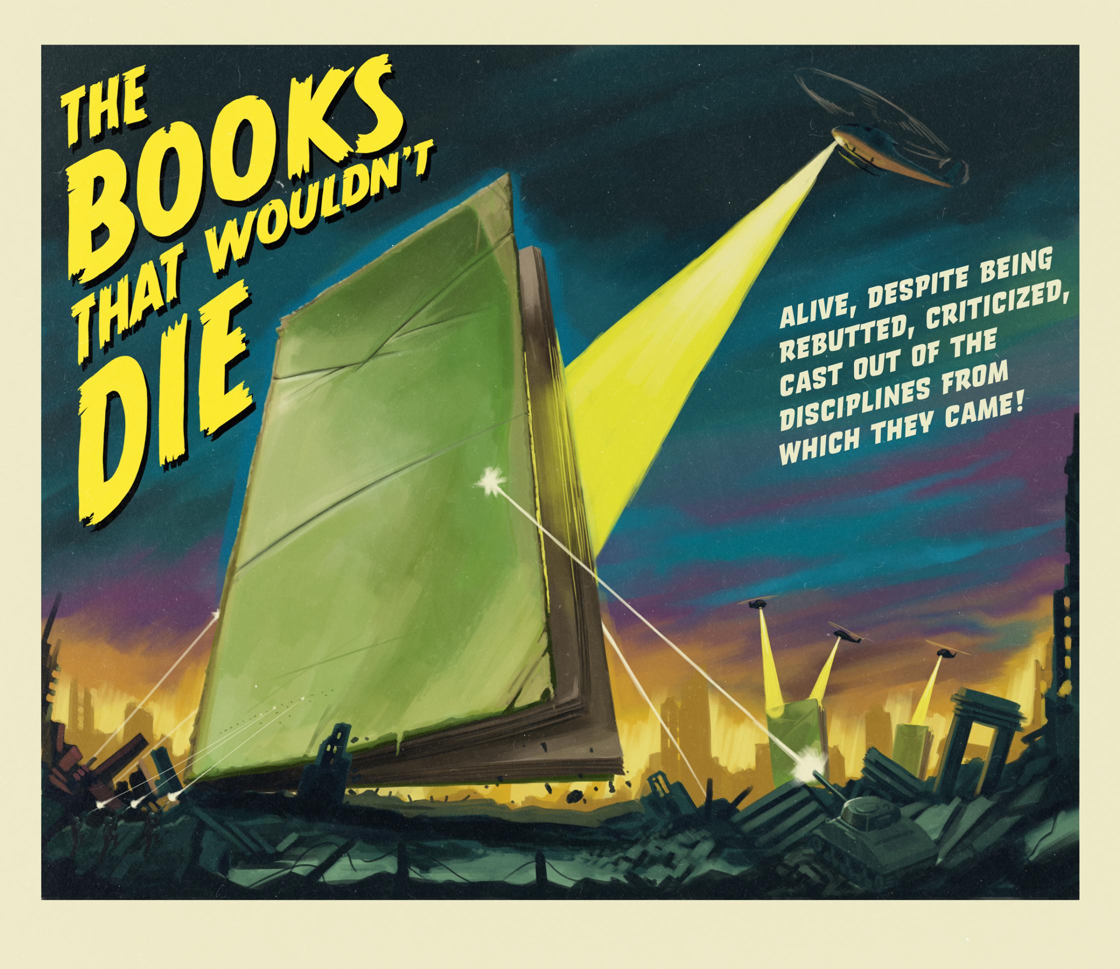 BooksFinal.jpg