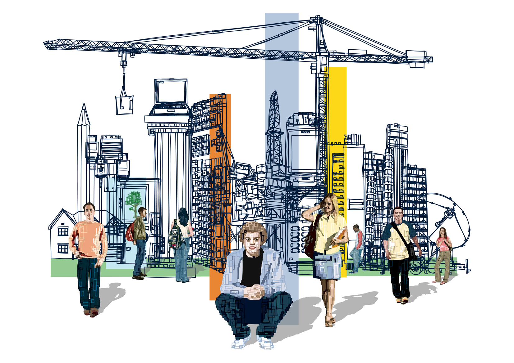 Engineering Careers University West Scotland
