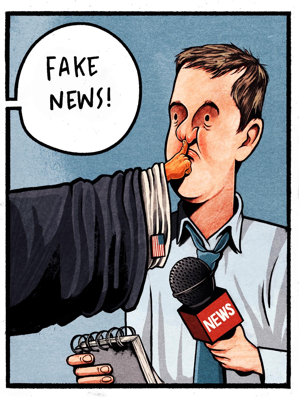 NUJ_FakeNews.jpg