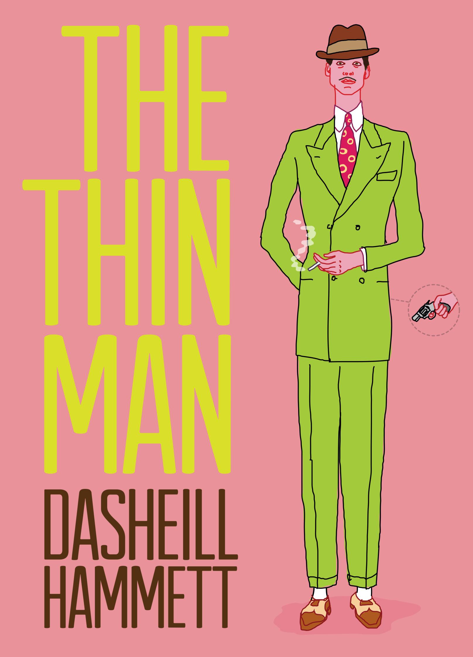 Gary Bates - The Thin Man.jpeg