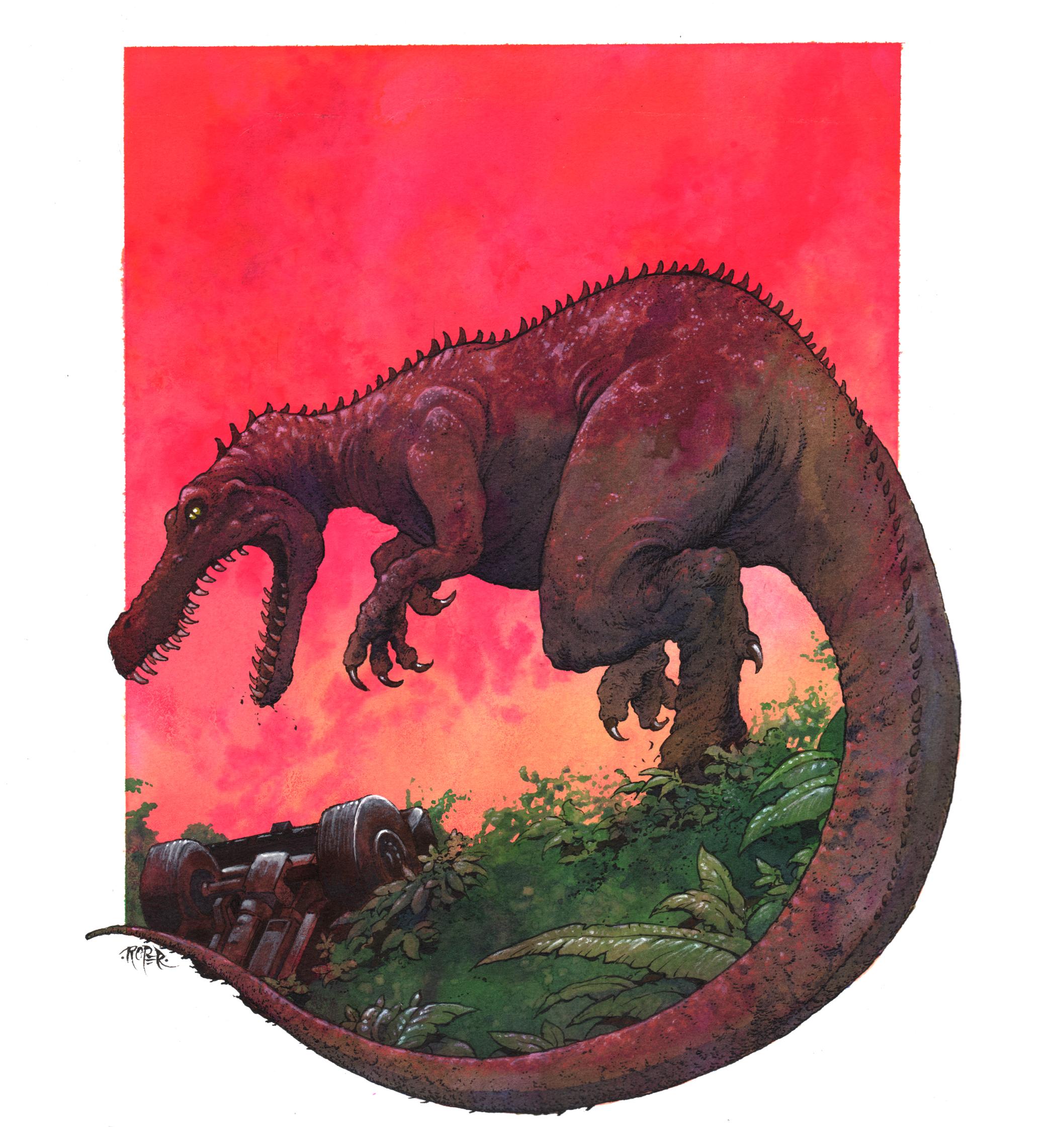 25-suchomimus.jpg