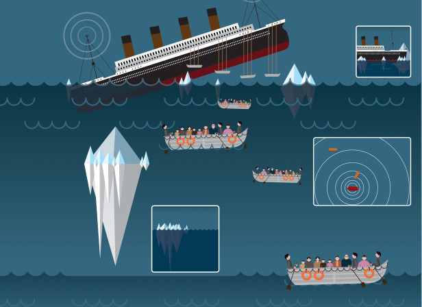 Titanic Illustration 10 Sept-02.jpg