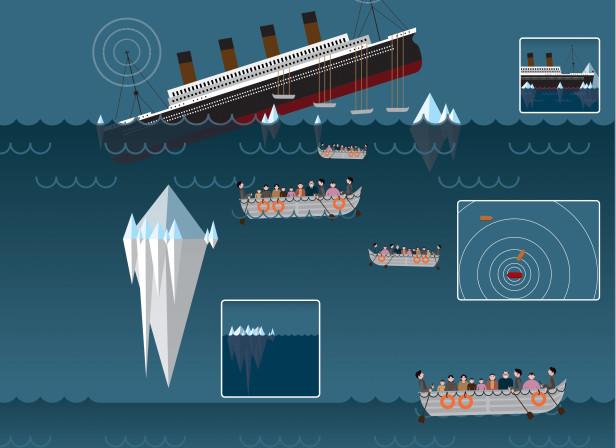 Titanic Illustration 10 Sept-02.jpg