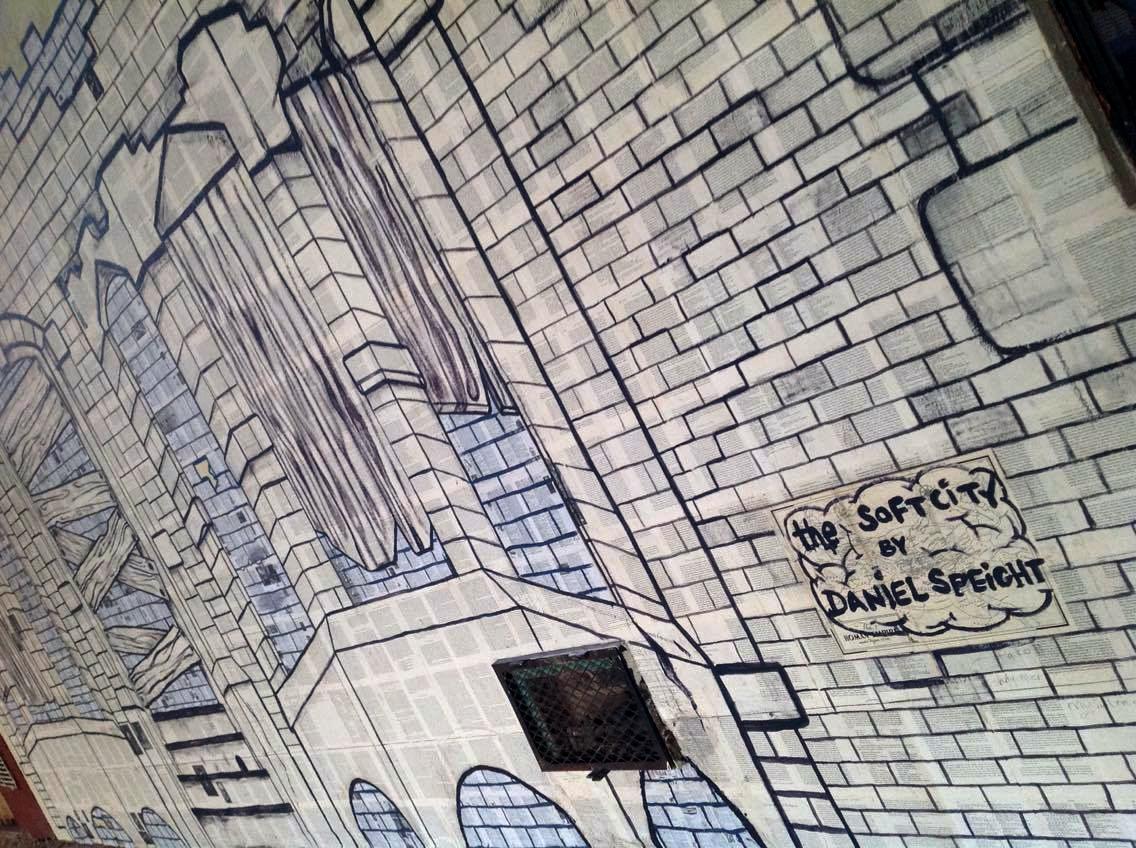 Oaxca_BookPage_Mural_Left2.jpg