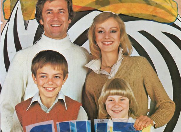 shit family.jpg