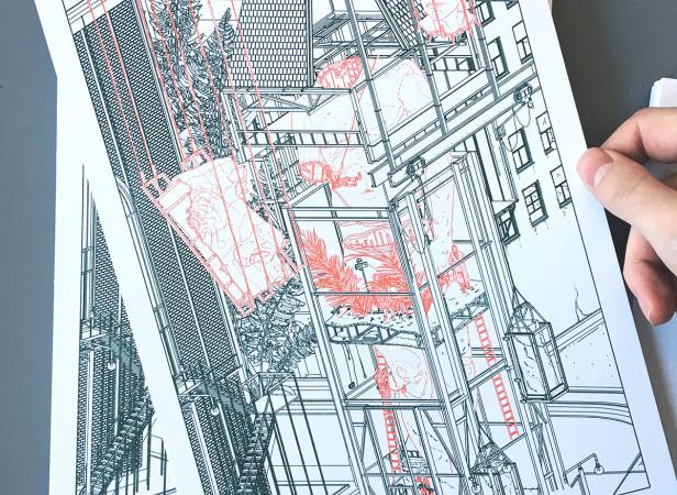 Sculpture Garden Print.jpg