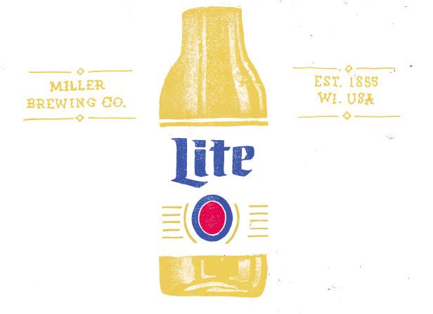 Miller Lite Equity Poster.jpg