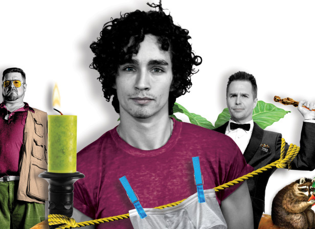Empire Mag 'Pint Of Milk' Robert Sheehan.jpg