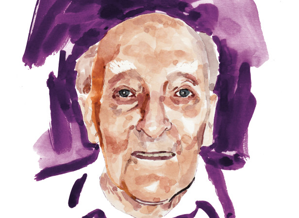 COMMISSIONED_BY_JOHN_BROWN_MEDIA_FOR_A_FEATURE_ABOUT_CENTENARIANS_JOHN_HEADLEY.jpg