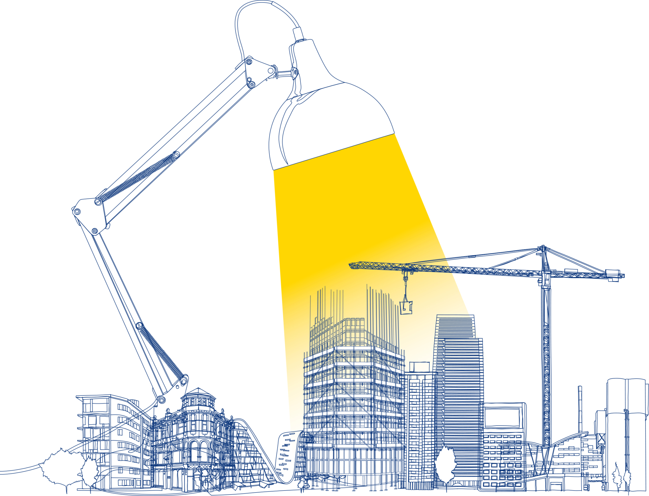 Standard Life construction.jpg