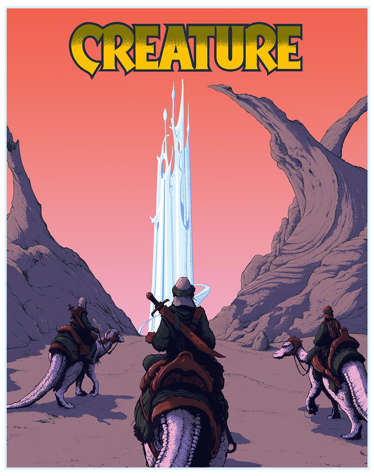 creature-nomads.jpg